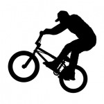 11987363-an-abstract-vector-illustration-of-a-bmx-rider-during-a-bunny-hop