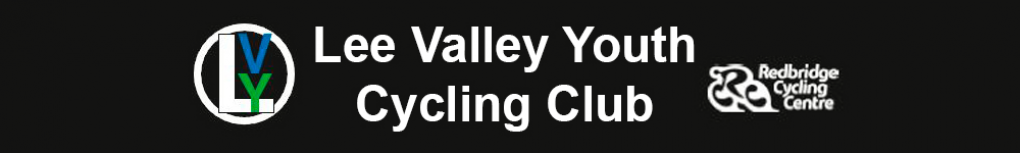 Lee Valley Youth Cycling Club