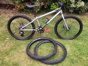 For Sale – Lee Valley Youth Cycling Club